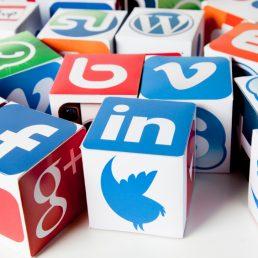 Instant Marketing e provocazione a tutti costi: perché fa male alla comunicazione aziendale?