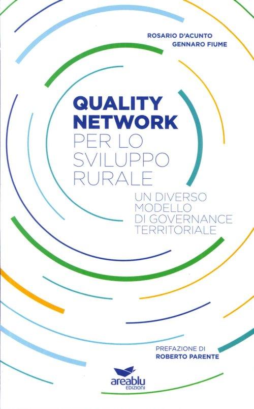 Quality network per lo sviluppo rurale