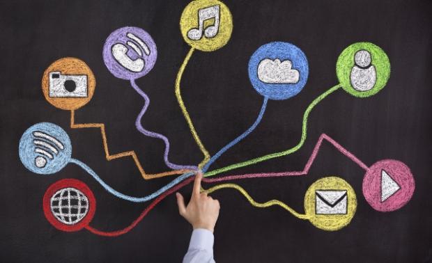 Social network Imzy: e se le idee contassero più delle persone?