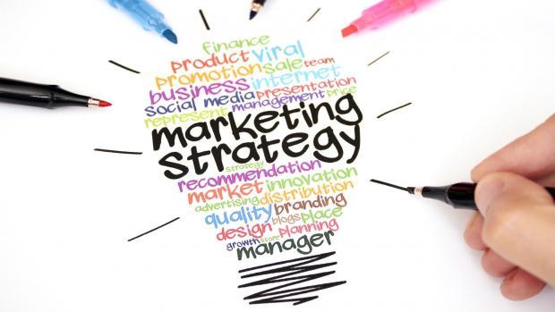 Otto principi fondamentali per un marketing moderno e di successo