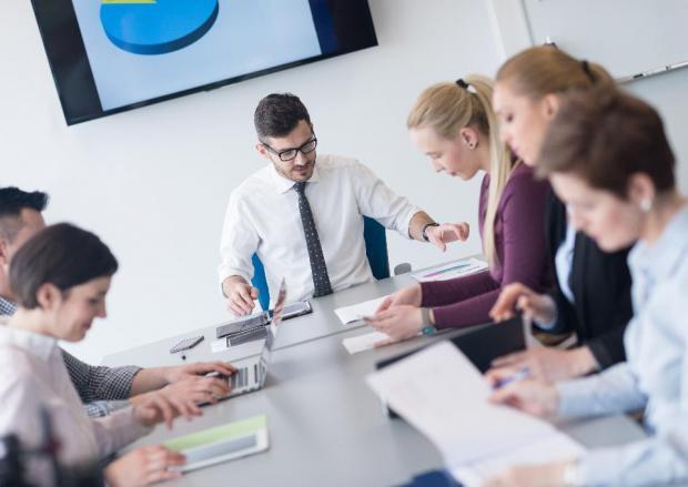 Parità di genere: premio alle PMI che sanno distinguersi nel campo