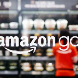 Supermercato e rivoluzioni: arriva il Just Walk Out shopping