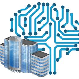 Intelligenza artificiale per le imprese: i vantaggi per il futuro delle aziende