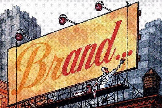 Come si trasforma un brand in un oggetto di culto?