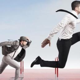 Competizione e lavoro: risorsa o limite? Quando e come può essere d'aiuto