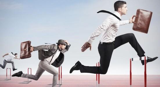 Competizione e lavoro: risorsa o limite?
