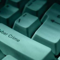 Cybercrimine e PMI: aumenta la consapevolezza. E le contromisure?