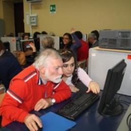 Invecchiamento e lavoro: il ritratto di un'Italia in declino. Quali i rimedi?