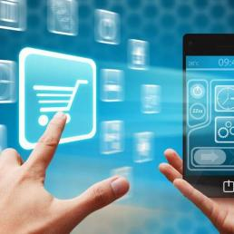 Online retail in Italia: gli insight sulla stagione invernale 2015/2016