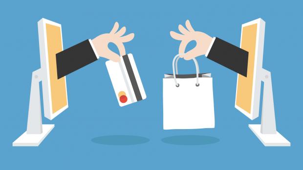 Black Friday 2016 e shopping online: cosa influenza il processo d'acquisto