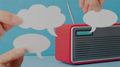 La digitalizzazione in radio e cosa ha trasformato ogni emittente in una media company