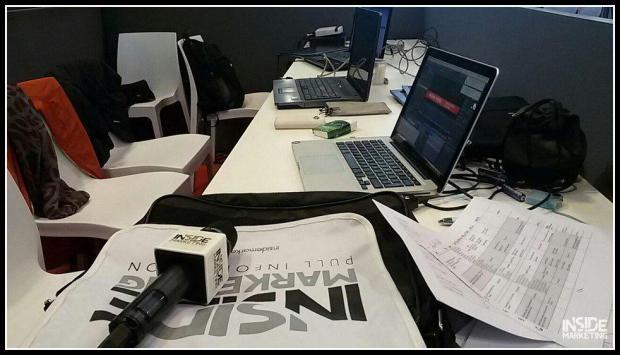SMAU Napoli 2016: storia di una promessa mantenuta nel tempo