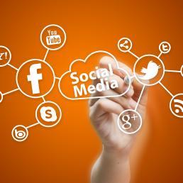 Social media marketing tra trend e prospettive future: un bilancio