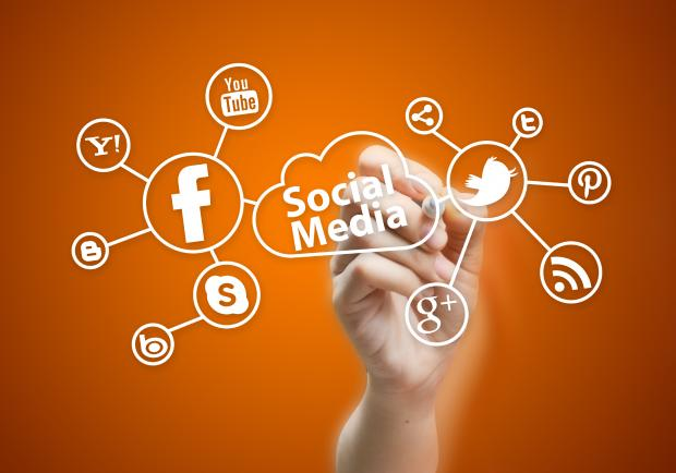 Social media marketing tra trend e prospettive future