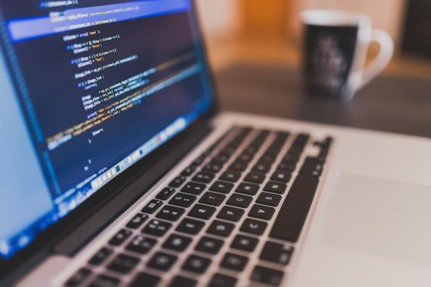 Web scraping: un nuovo rischio per i dati personali?