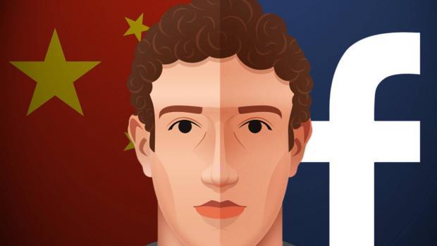 Censurarsi pur di esserci? Il possibile ritorno di Facebook in Cina