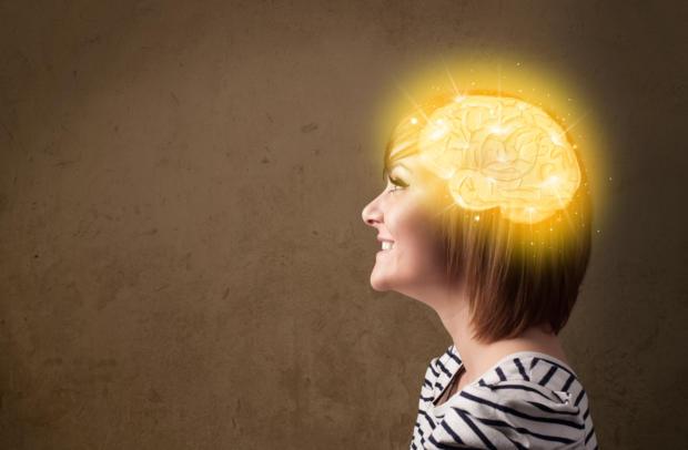 La risposta del cervello alla ricompensa e l'impatto sulla brand loyalty
