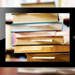 eBook tra cultura e funzionalità: un nuovo modello di business