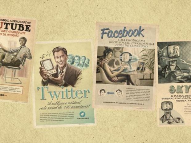Heritage marketing: una storia aziendale da raccontare