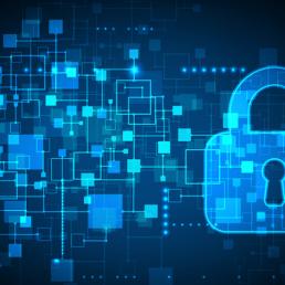 Newsletter: per l'invio occorre avere una privacy policy precisa