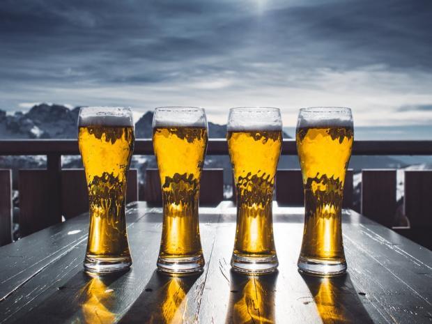 Brand di birra sui social: contenuti, engagement e interazioni dei principali marchi