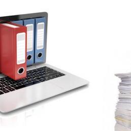 Pubblica amministrazione e innovazione digitale: alcuni casi di successo