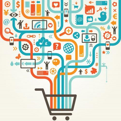 eCommerce: ai buyer piace farlo da oltreconfine