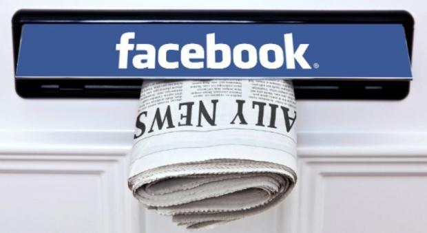 Social network ed editoria: nasce un programma per la formazione