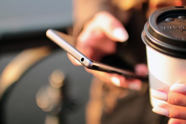 Privacy e normativa UE: novità in vista per web e telecomunicazioni?