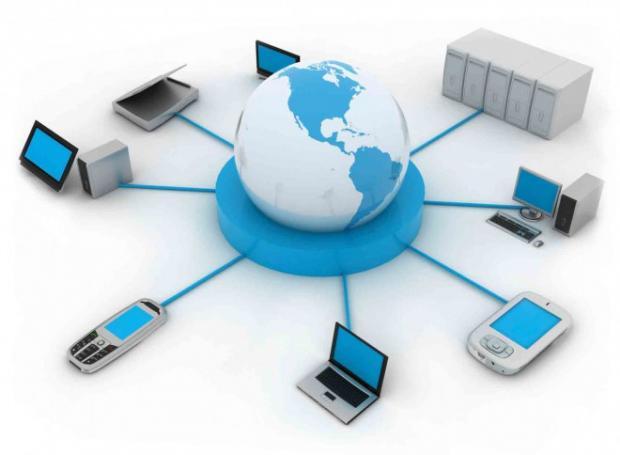 Italiani e internet: dai social al mobile, il rapporto degli utenti con la Rete