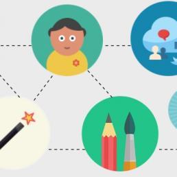 Alla (ri)scoperta del marketing collaborativo: la strategia che piace alla gente