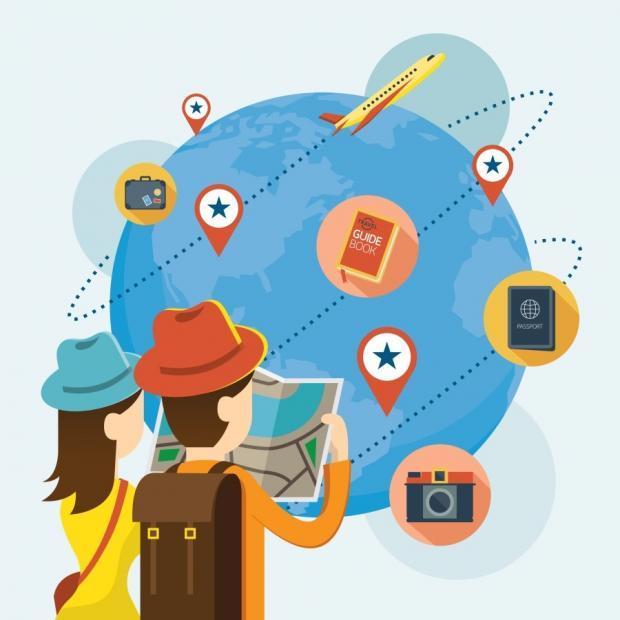 Recensioni e contenuti degli utenti: il lato social del marketing territoriale
