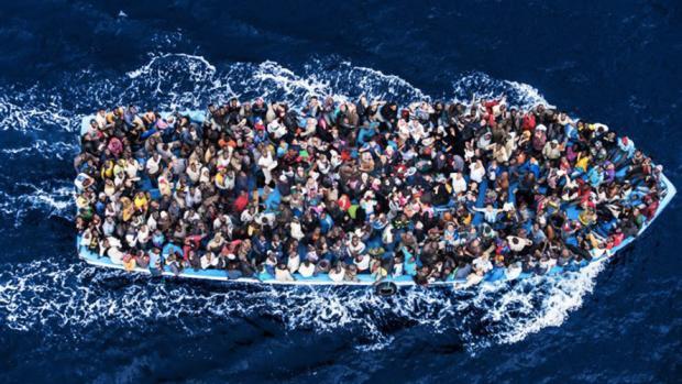 Migranti: nuova narrativa grazie a giornalismo interattivo e realtà virtuale