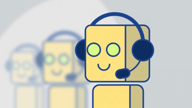 Chatbot sempre più diffusi: tra possibili utilizzi ed esempi