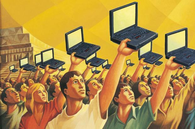 Pubblica amministrazione digitale: lo stato dell'arte in Italia al 2018 e le prospettive future