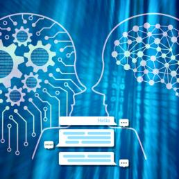 Intelligenza artificiale e chatbot: come rendere il marketing più umano