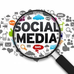 Social e novità: i maggiori cambiamenti previsti per il 2017
