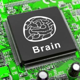 Intelligenza artificiale e marketing: quali i cambiamenti e le novità?