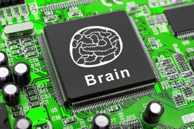 Intelligenza artificiale e marketing: quali le novità?