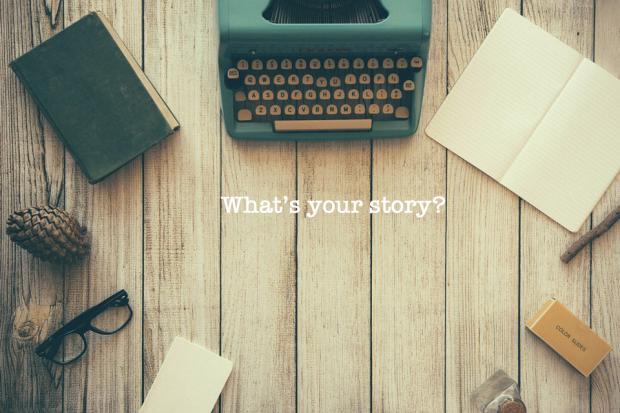 L'evoluzione dello storytelling: dalle pitture rupestri al boom dei social