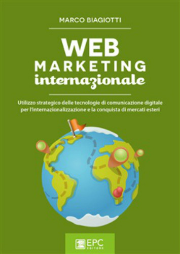 Web-marketing-internazionale