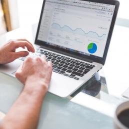Professioni digitali online: come fare business in Rete