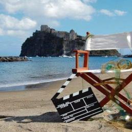 Cineturismo e viaggi alla scoperta delle location dei film: i dati