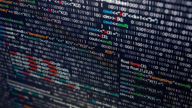 DeepCoder: l'intelligenza artificiale capace di generare codice sorgente