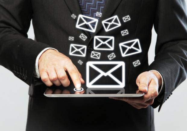 Video, social e mobile: le tendenze dell'email marketing per il 2017