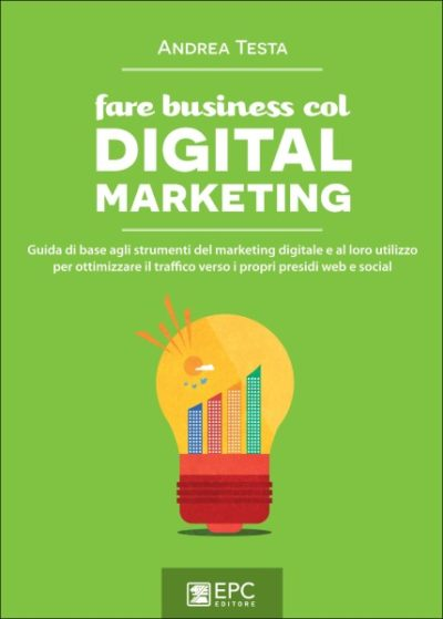 Fare business col digital marketing