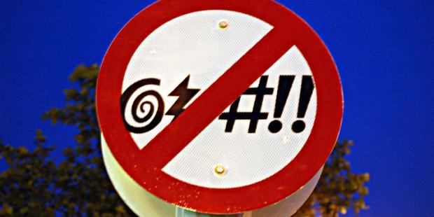 Così l'Europa prova a combattere l'hate speech (ma non ci riesce)
