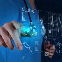 Intelligenza Artificiale, salute e benessere: cambiamenti e novità