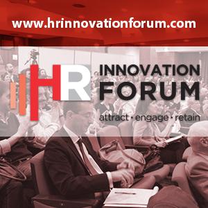 HR Innovation Forum 2017