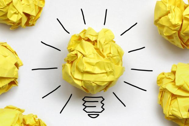 I cinque fattori che definiscono un innovatore tecnologico